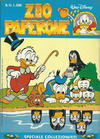 Cover for Zio Paperone (The Walt Disney Company Italia, 1990 series) #16