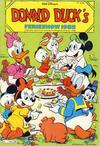 Cover for Donald Ducks Show (Hjemmet / Egmont, 1957 series) #[59] - Ferieshow 1988