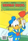 Cover for Donald Ducks Show (Hjemmet / Egmont, 1957 series) #[83] - Ferie show 1994