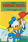 Cover Thumbnail for Donald Duck's Show (1957 series) #[83] - Ferie show 1994 [Reutsendelse]