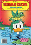 Cover Thumbnail for Donald Duck's Show (1957 series) #[86] - Glade show 1995 [Reutsendelse]