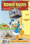 Cover Thumbnail for Donald Ducks Show (1957 series) #39 [101] - Store show 1999 [Reutsendelse]