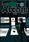 Cover Thumbnail for Afterlife with Archie (2013 series) #1 [Stadium Comics Store Variant]