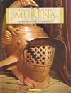 Cover for Murena (Dargaud éditions, 1997 series) #3 - La meilleure des mères [2003 Quatriéme édition]