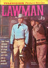 Cover for Lawman (Magazine Management, 1961 ? series) #18