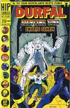 Cover for Hip Comics (Windmill Comics, 2009 series) #19188