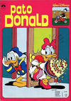 Cover for Pato Donald (Edicol, 1979 ? series) #136