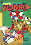 Cover for Pato Donald (Edicol, 1979 ? series) #108