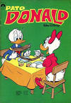 Cover for Pato Donald (Edicol, 1979 ? series) #123