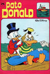 Cover for Pato Donald (Edicol, 1979 ? series) #129