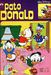Cover for Pato Donald (Edicol, 1979 ? series) #132