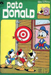 Cover for Pato Donald (Edicol, 1979 ? series) #133