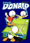 Cover for Pato Donald (Editora Pincel, 1978 ? series) #50