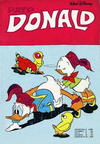 Cover for Pato Donald (Editora Pincel, 1978 ? series) #53