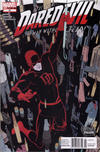 Cover for Daredevil (Marvel, 2011 series) #20 [Newsstand Edition]