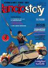 Cover for Lanciostory (Eura Editoriale, 1975 series) #v6#6