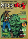Cover for Lanciostory (Eura Editoriale, 1975 series) #v6#9