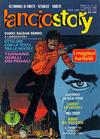 Cover for Lanciostory (Eura Editoriale, 1975 series) #v6#10