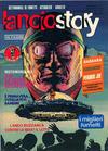 Cover for Lanciostory (Eura Editoriale, 1975 series) #v6#11