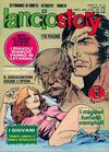 Cover for Lanciostory (Eura Editoriale, 1975 series) #v6#13