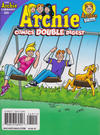 Cover for Archie Double Digest (Archie, 2011 series) #269