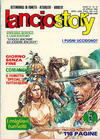 Cover for Lanciostory (Eura Editoriale, 1975 series) #v6#16