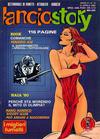 Cover for Lanciostory (Eura Editoriale, 1975 series) #v6#15