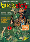 Cover for Lanciostory (Eura Editoriale, 1975 series) #v6#17