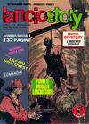 Cover for Lanciostory (Eura Editoriale, 1975 series) #v6#25