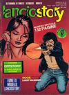 Cover for Lanciostory (Eura Editoriale, 1975 series) #v6#27