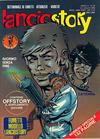 Cover for Lanciostory (Eura Editoriale, 1975 series) #v6#28