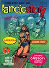 Cover for Lanciostory (Eura Editoriale, 1975 series) #v6#29