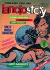Cover for Lanciostory (Eura Editoriale, 1975 series) #v6#31