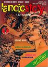 Cover for Lanciostory (Eura Editoriale, 1975 series) #v6#32