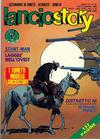 Cover for Lanciostory (Eura Editoriale, 1975 series) #v6#35