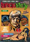 Cover for Lanciostory (Eura Editoriale, 1975 series) #v6#36