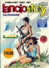 Cover for Lanciostory (Eura Editoriale, 1975 series) #v6#37