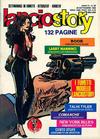 Cover for Lanciostory (Eura Editoriale, 1975 series) #v6#38