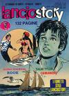 Cover for Lanciostory (Eura Editoriale, 1975 series) #v6#39