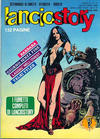 Cover for Lanciostory (Eura Editoriale, 1975 series) #v6#41