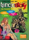 Cover for Lanciostory (Eura Editoriale, 1975 series) #v6#42