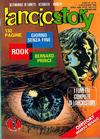 Cover for Lanciostory (Eura Editoriale, 1975 series) #v6#43
