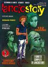 Cover for Lanciostory (Eura Editoriale, 1975 series) #v6#44