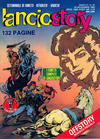Cover for Lanciostory (Eura Editoriale, 1975 series) #v6#46