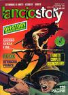 Cover for Lanciostory (Eura Editoriale, 1975 series) #v6#47