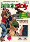 Cover for Lanciostory (Eura Editoriale, 1975 series) #v6#48
