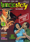 Cover for Lanciostory (Eura Editoriale, 1975 series) #v6#50