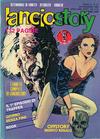 Cover for Lanciostory (Eura Editoriale, 1975 series) #v6#51