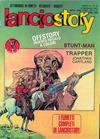 Cover for Lanciostory (Eura Editoriale, 1975 series) #v6#52