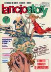 Cover for Lanciostory (Eura Editoriale, 1975 series) #v7#1